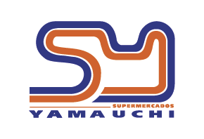 Yamauchi Supermercados